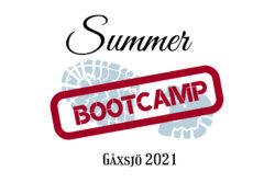 Bootcamp resizedUntitled Design_1