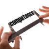 canstockphoto33020728